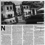 Gazeta Wyborcza Kraków, 2011-06-22/23
