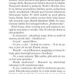 Klątwa Konstantyna fragment_Page_05