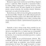 Klątwa Konstantyna fragment_Page_06