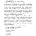 Klątwa Konstantyna fragment_Page_08