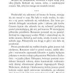 Klątwa Konstantyna fragment_Page_09