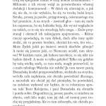 Klątwa Konstantyna fragment_Page_12