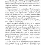 Klątwa Konstantyna fragment_Page_13