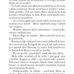Klątwa Konstantyna fragment_Page_14