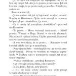 Klątwa Konstantyna fragment_Page_15