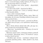 Klątwa Konstantyna fragment_Page_16