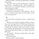 Sekret Kroke - fragment_Page_03