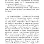 Sekret Kroke - fragment_Page_05