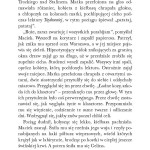Sekret Kroke - fragment_Page_09