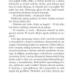 Sekret Kroke - fragment_Page_10