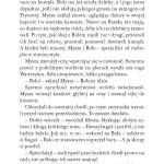 Sekret Kroke - fragment_Page_18