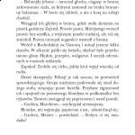 Sekret Kroke - fragment_Page_19