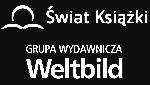 Logo Świat Książki Weltbild