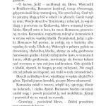 Klątwa Konstantyna fragment_Page_02
