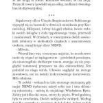 Klątwa Konstantyna fragment_Page_03
