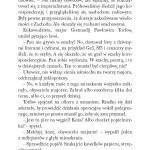 Klątwa Konstantyna fragment_Page_04