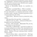 Klątwa Konstantyna fragment_Page_10