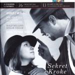 Klimaty Krakowa nr 7, 09/2009