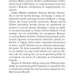 Sekret Kroke - fragment_Page_06