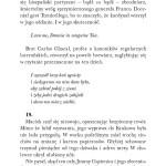 Sekret Kroke - fragment_Page_07