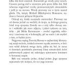 Sekret Kroke - fragment_Page_12