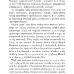 Sekret Kroke - fragment_Page_14