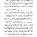 Sekret Kroke - fragment_Page_16