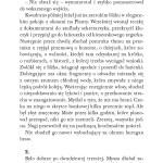 Sekret Kroke - fragment_Page_17
