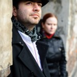 fot. Jacek Dyląg