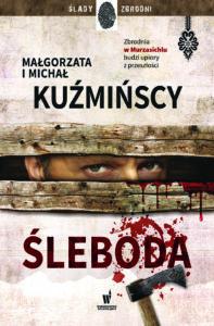 Małgorzata i Michał Kuźmińscy Śleboda