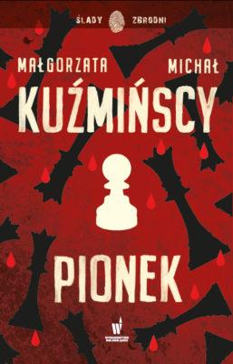 Małgorzata i Michał Kuźmińscy PIONEK